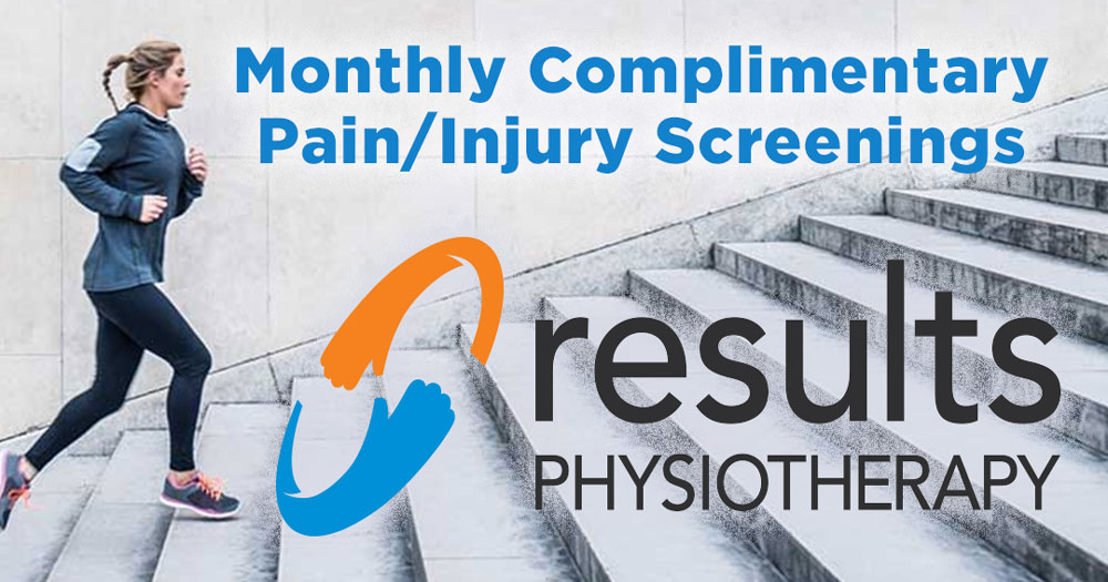 Results_Injury_Screenings