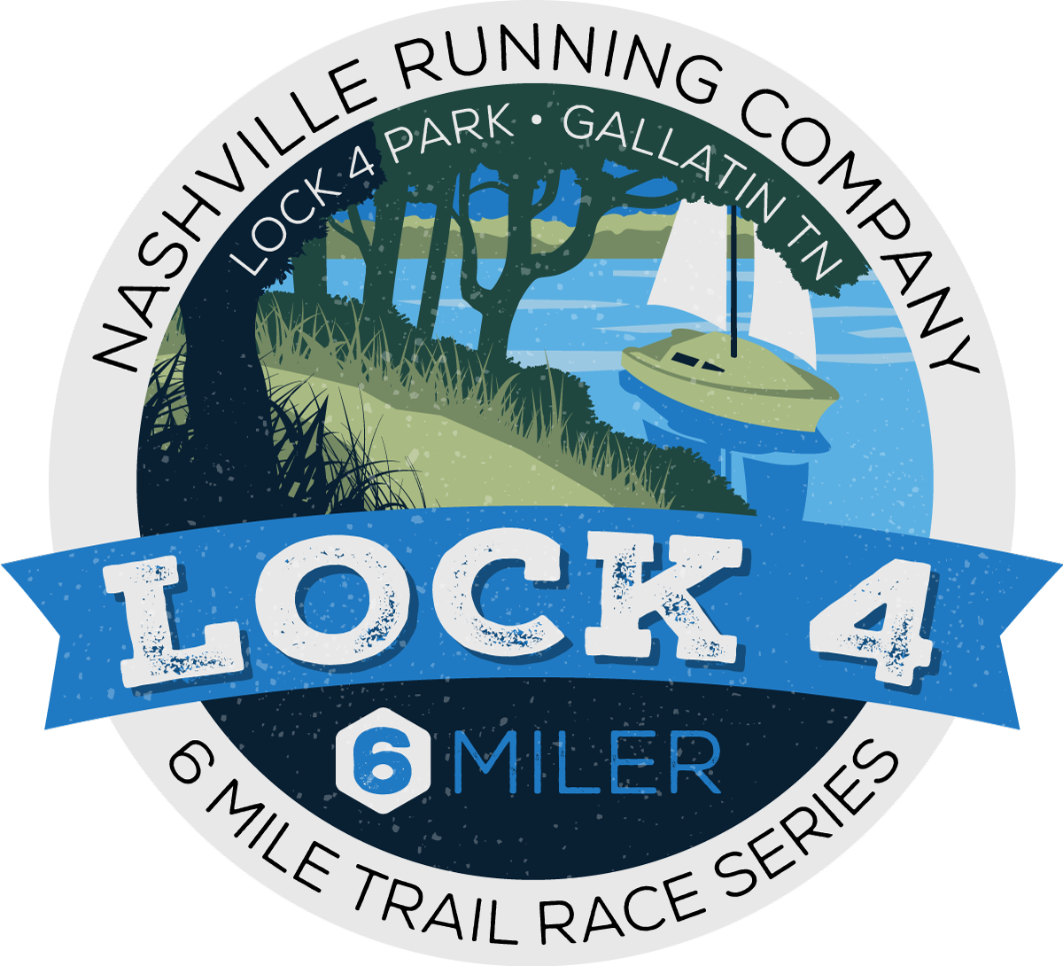 NRC_6mTS_Lock4_Logo.png