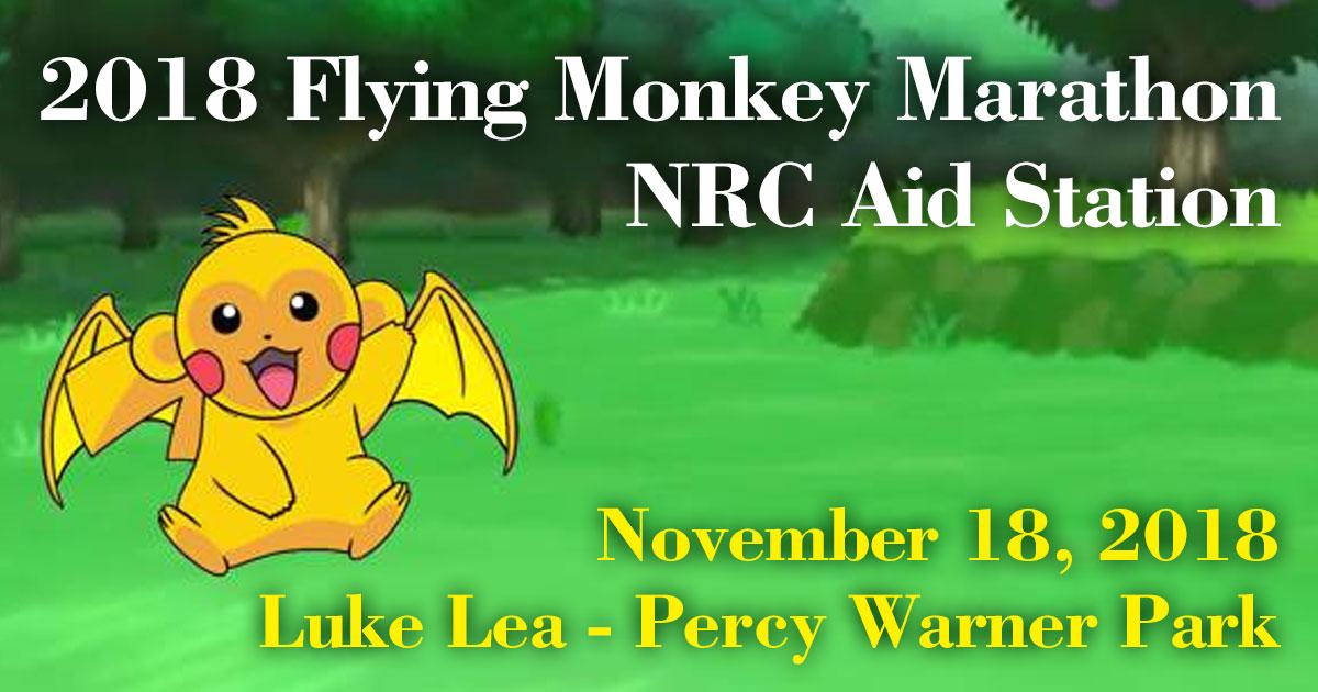 NRC_Sharing_2018_FlyingMonkey-AidStation.jpg