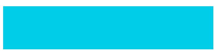 FriendlyArctic_logo.png