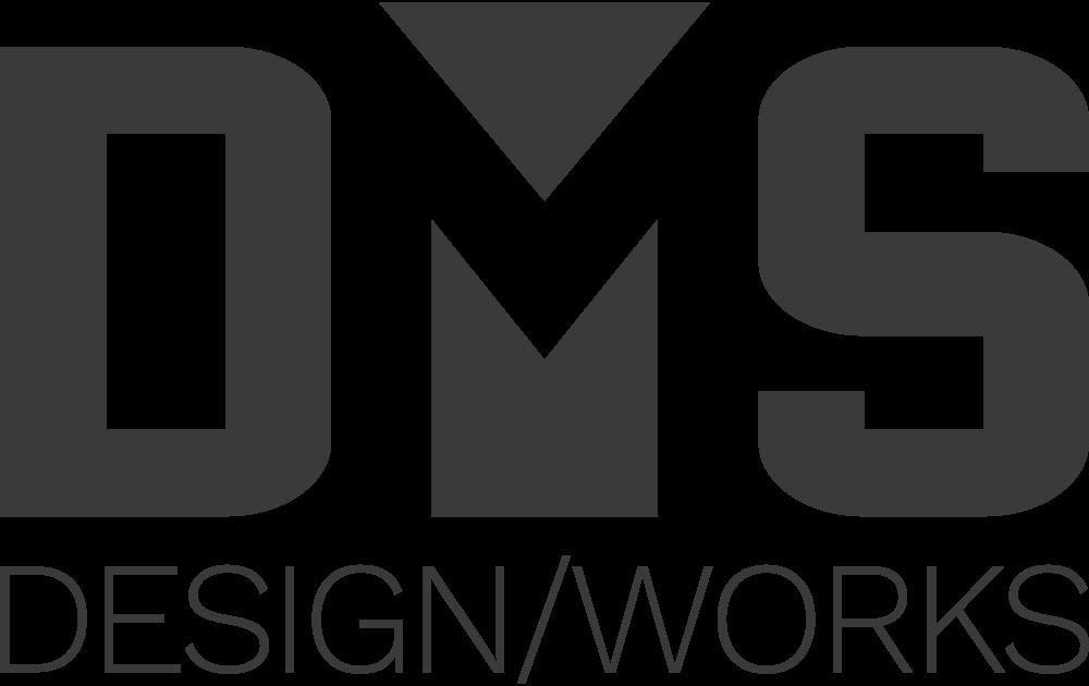 DMS-DesignWorks_logo.png