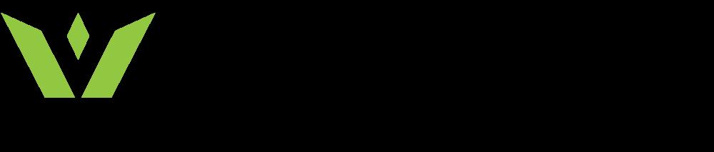 Swiftwick_logo.png