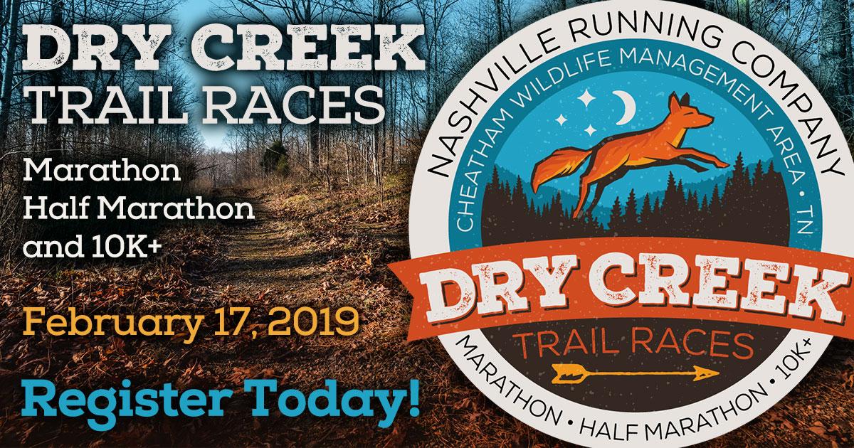 NRC_Sharing_2019_Race-DryCreek_1.jpg