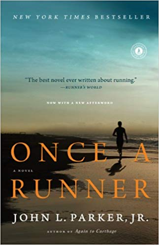 once a runner.png