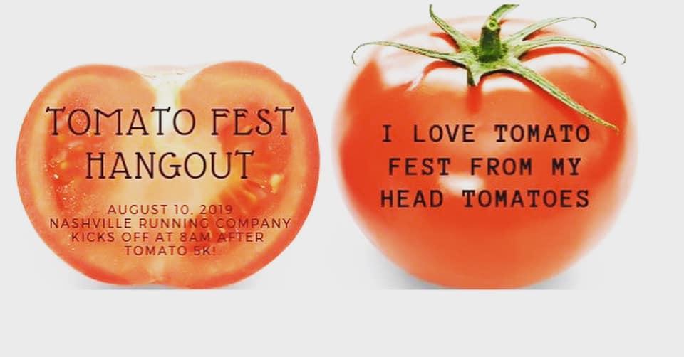 NRC-2019-TomatoFest.jpg
