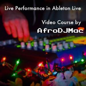 Live-Performance