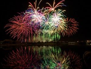 _fireworks_1_470x356