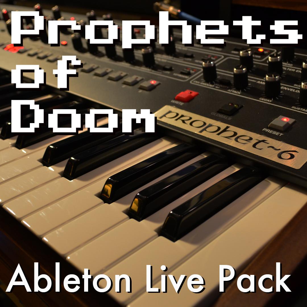 Prophet of Doom.jpg