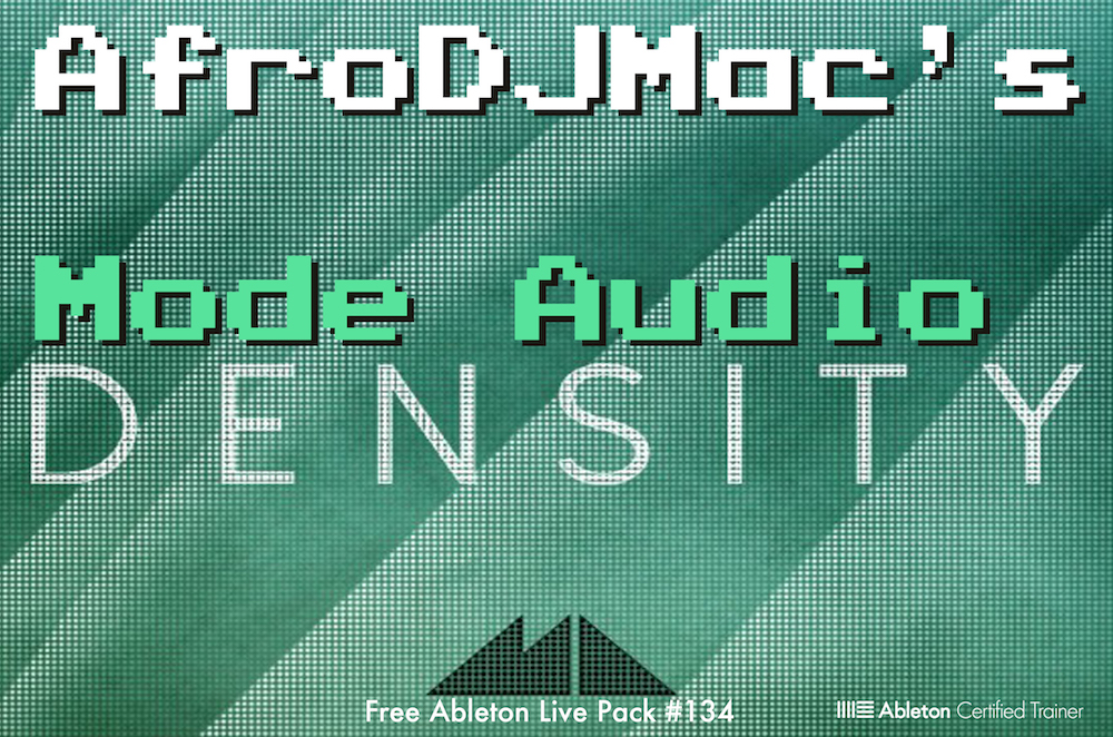 Mode Audio.jpg