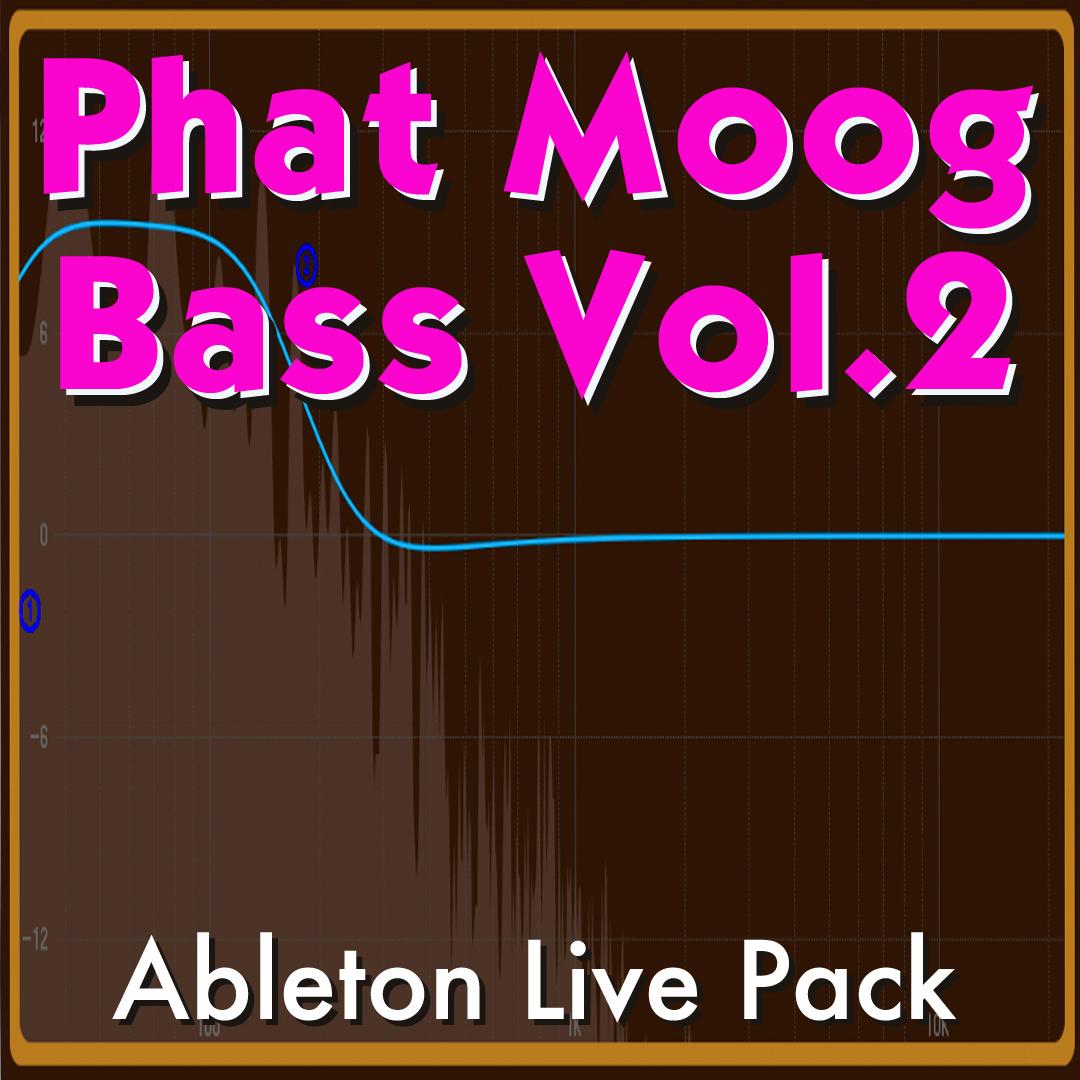 Phat Moog Bass V2.jpg