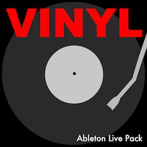 Vinyl small.jpg