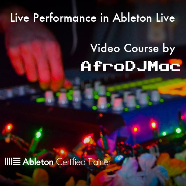 Live-Performance CT.jpg