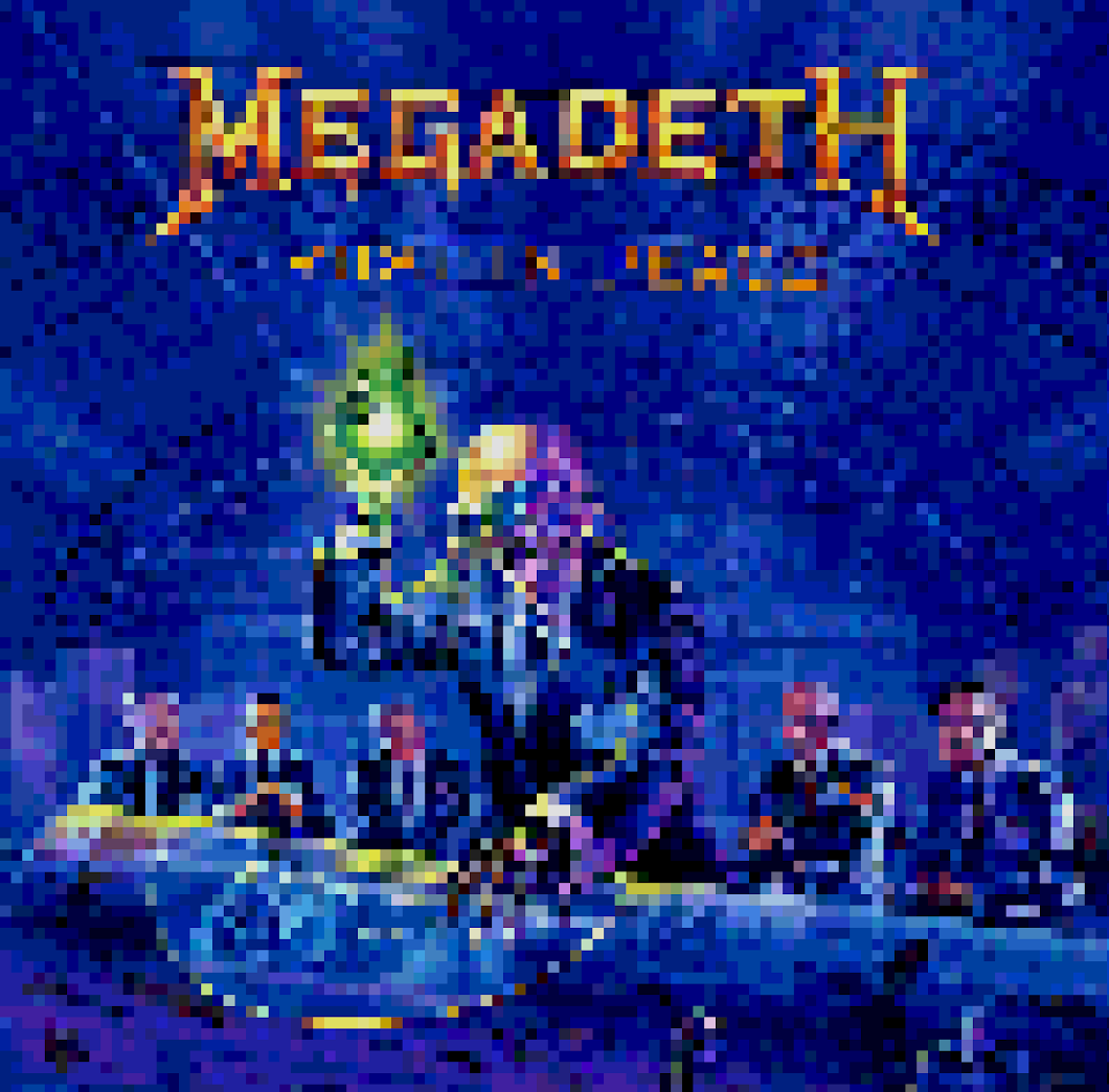 megadeth - rust in peace.png