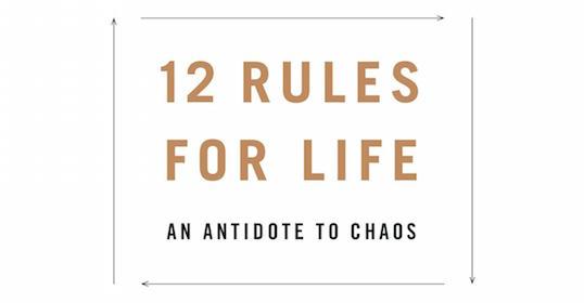 12-rules-for-life-2.jpg