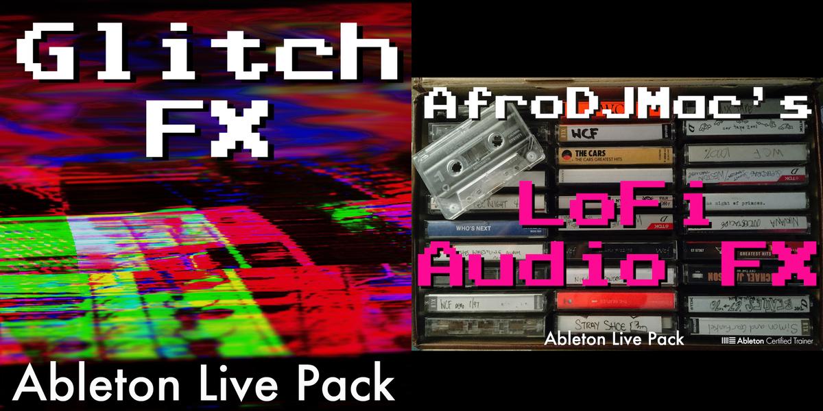 glitch and lofi fx bundle.jpg