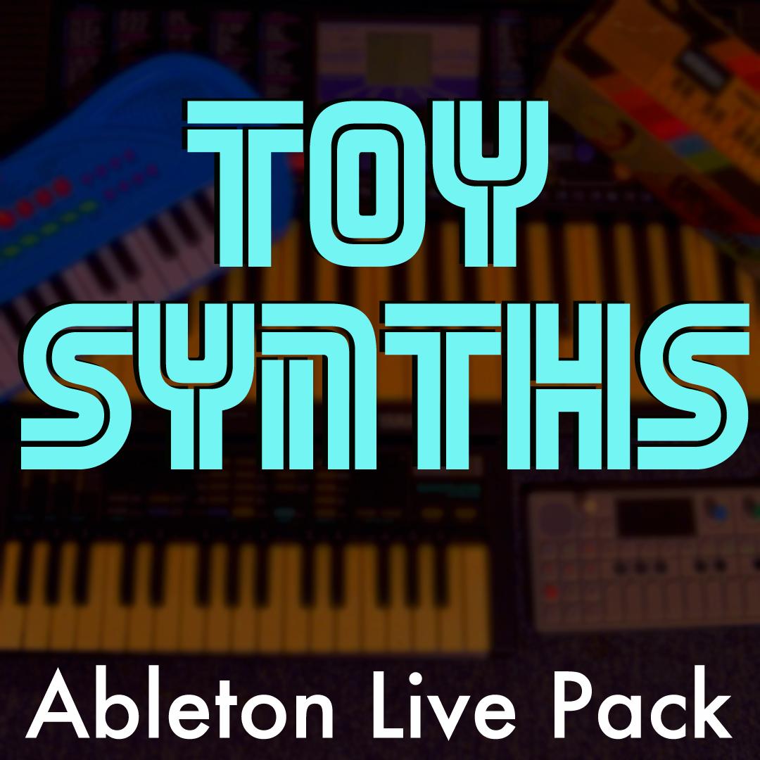 toy synths.jpg