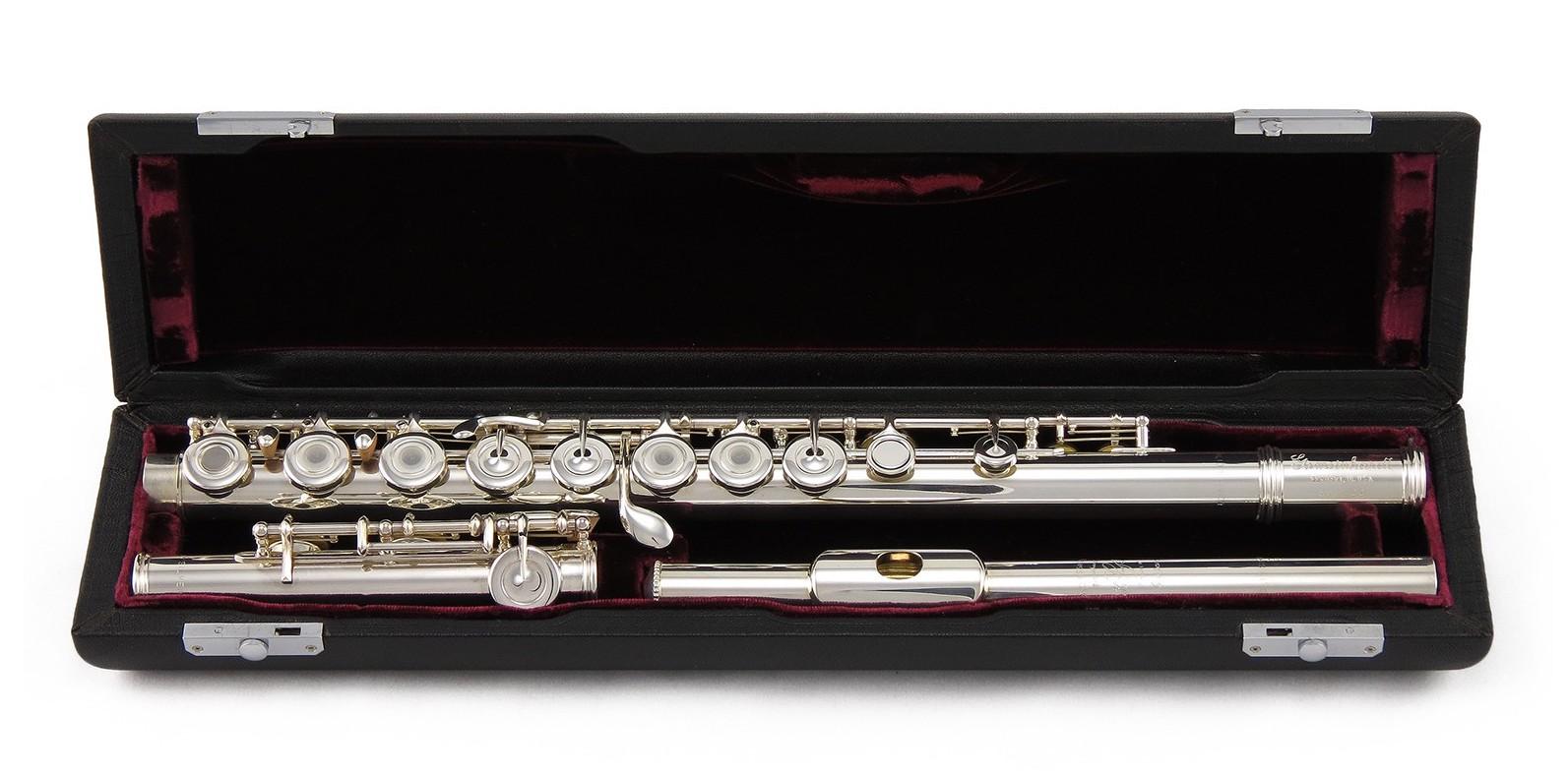 gemeinhardt-733s-professional-flute_lg.jpg
