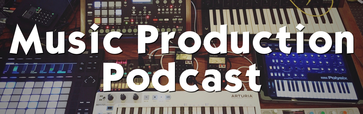 MusicProductionPodcastWide.jpg