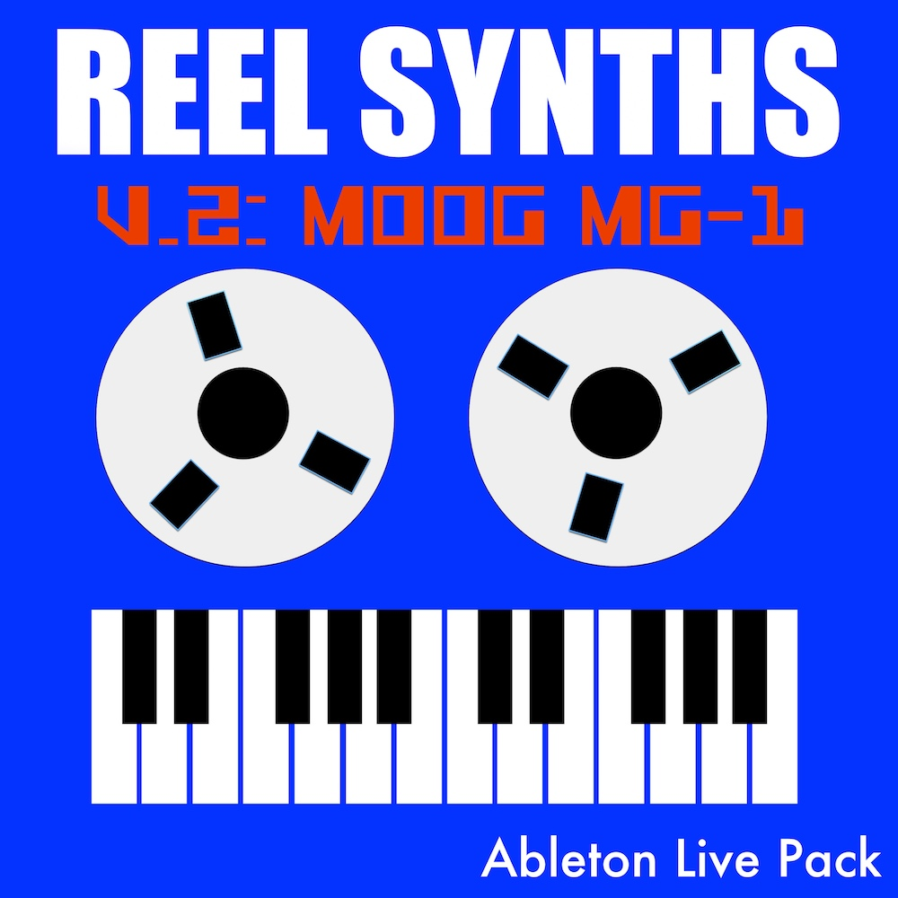 ADM Reel Synths Moog MG1.jpg