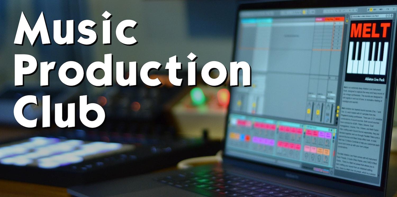 music production club.jpg