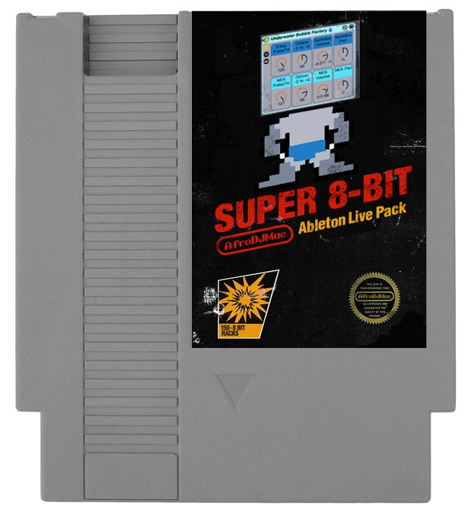Super 8 Cartridge.jpg