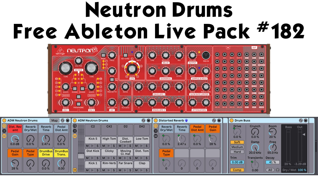 neutron drums.jpg