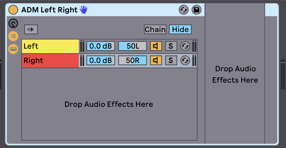 ableton left right fx.png
