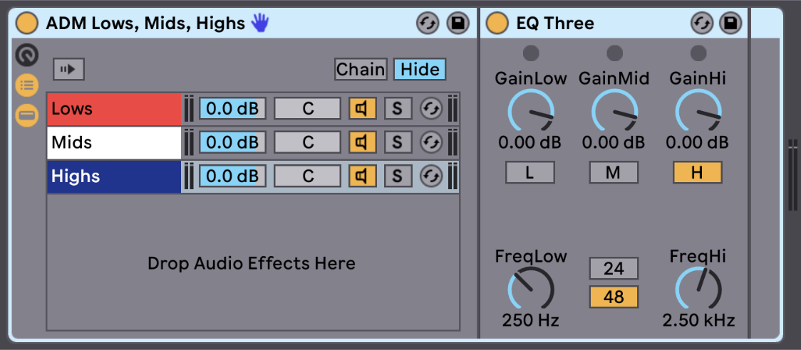 ableton low mid high fx.png