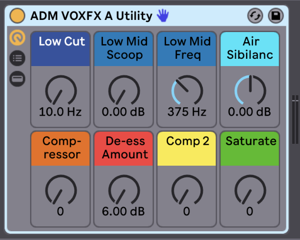 Vocal fx utility ableton.png