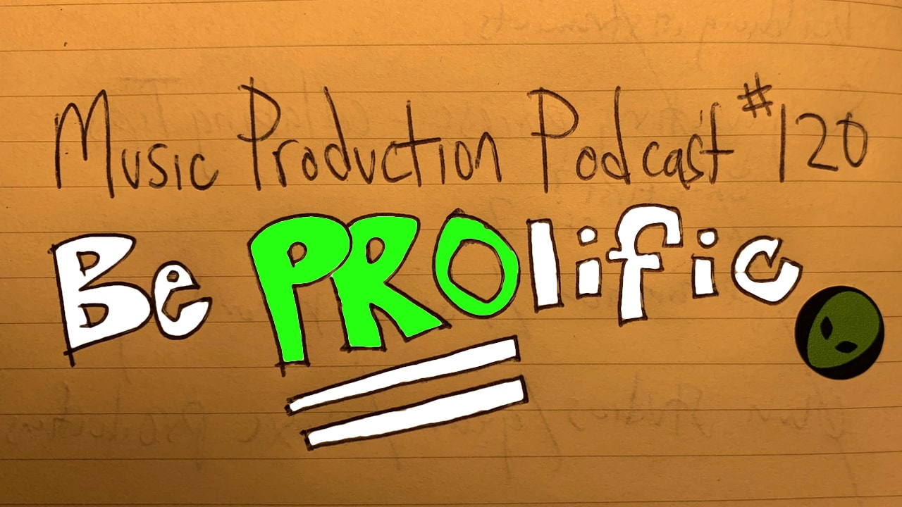 be prolific.jpg