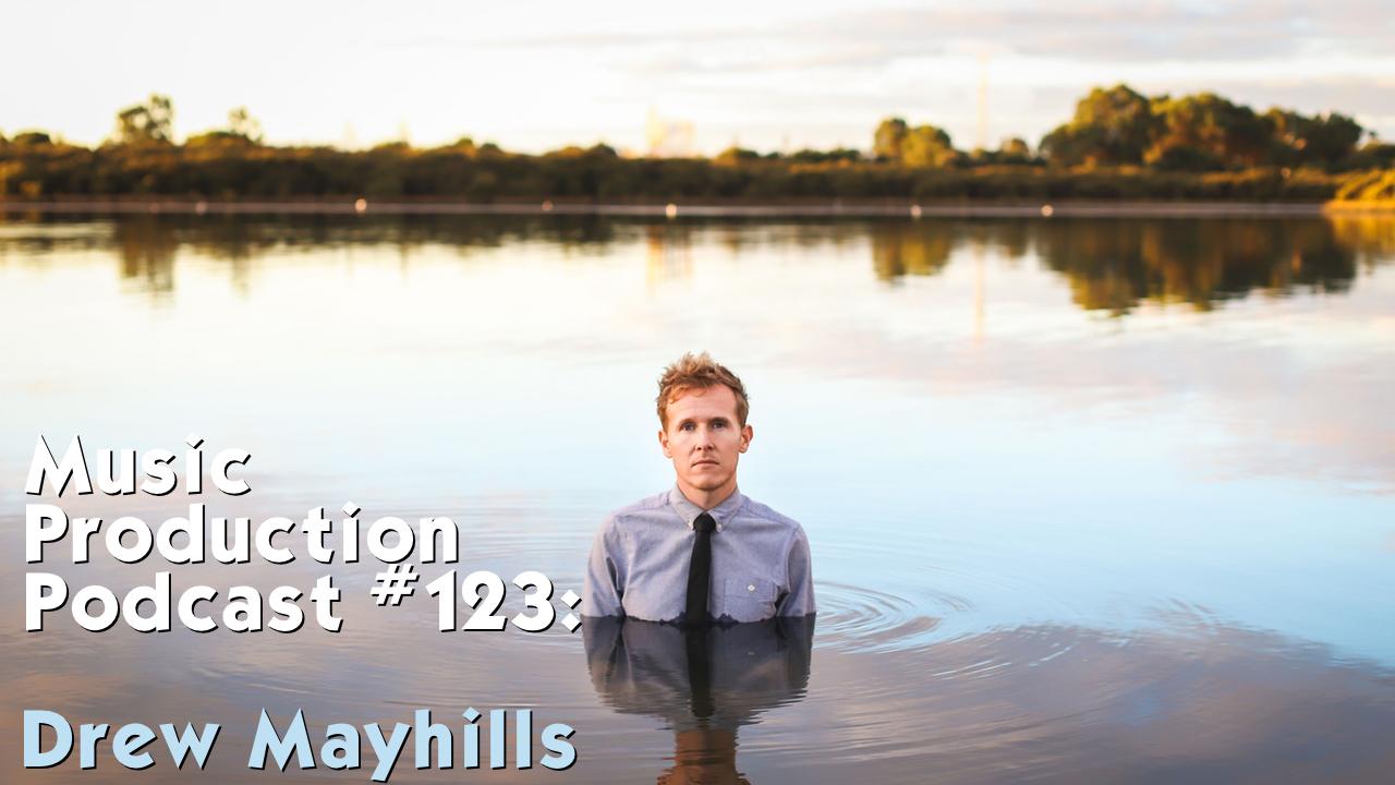 mayhills.jpg