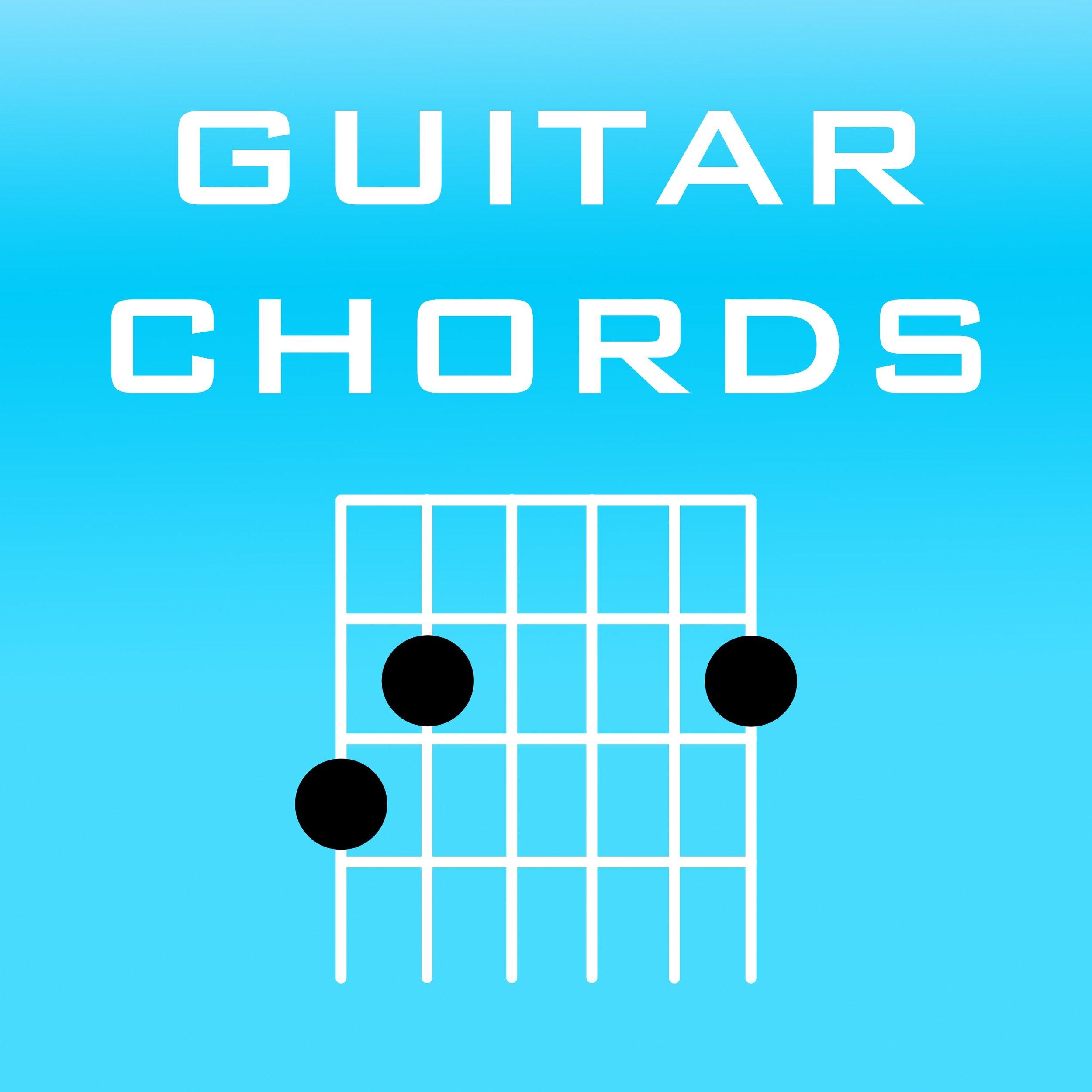 ADM Guitar Chords.jpg