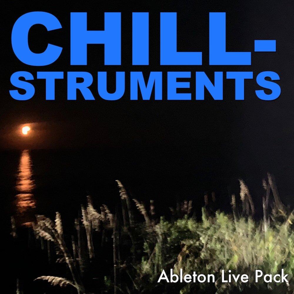 Chill-struments