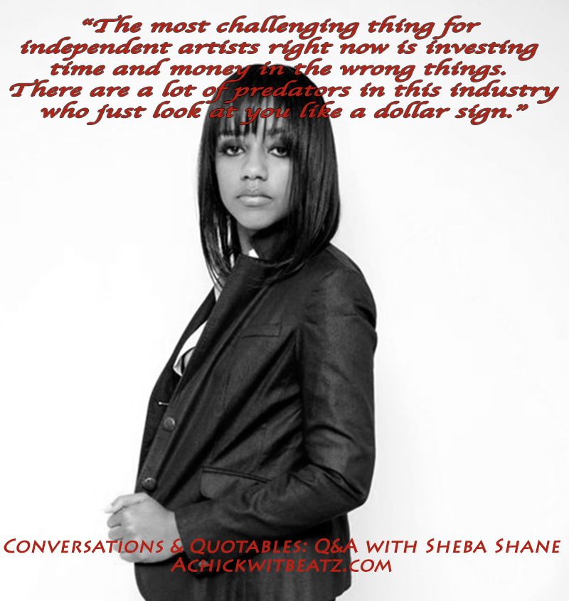 Sheba Shane Conversations & Quotables.png