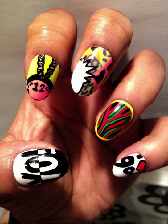 YO-MTV-RAPS-NAILS-NAILART-545.jpg