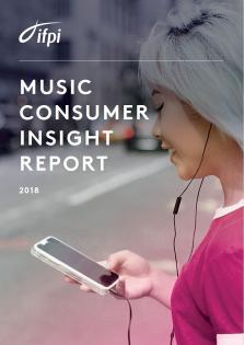 IFPI-report.png