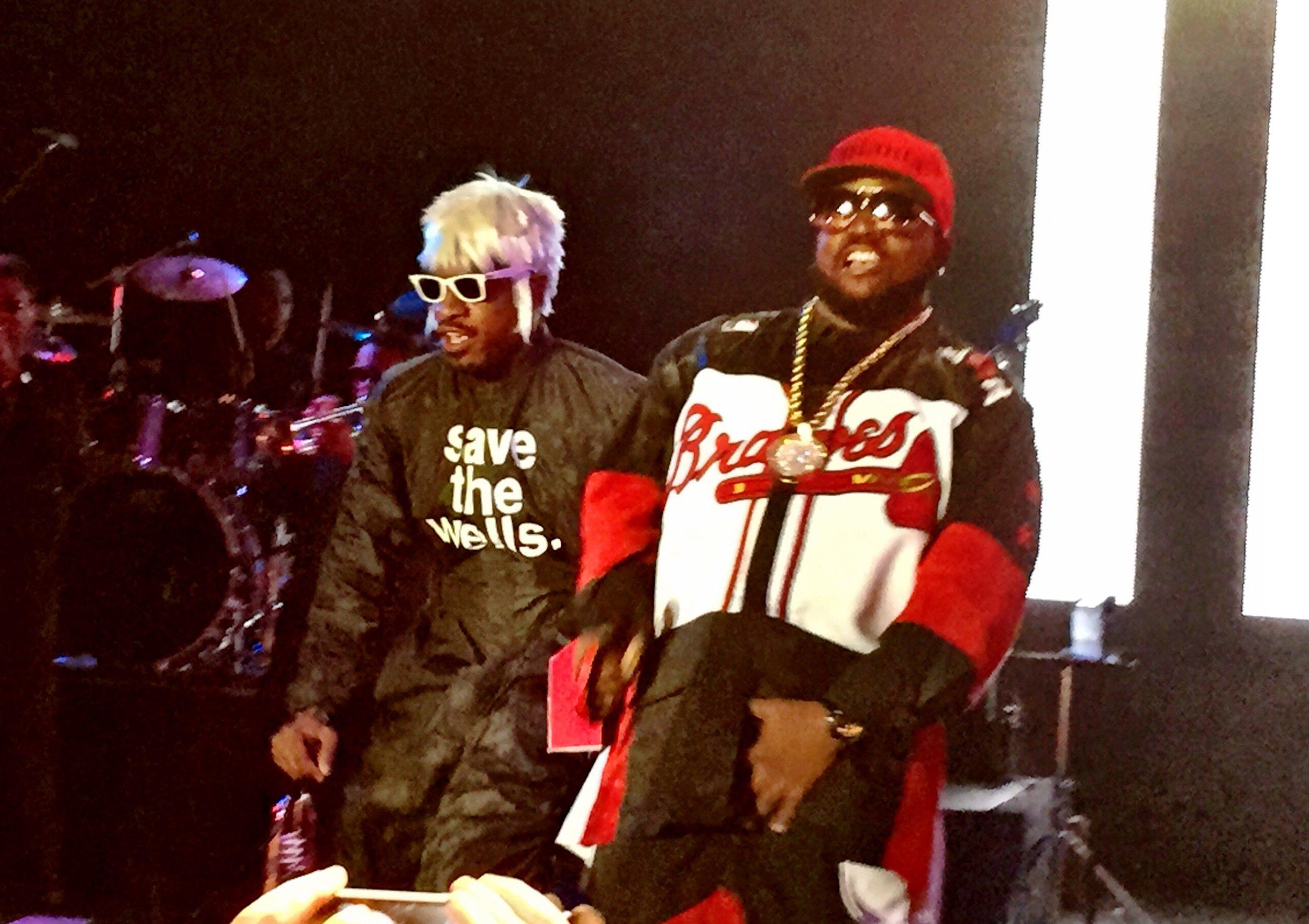 OutKast_Andre_3000_Big_Boi_Performing_Shankbone_2014.jpg