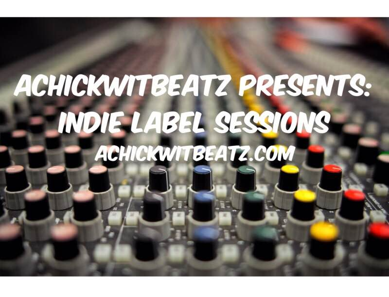 Indie Label Sessions