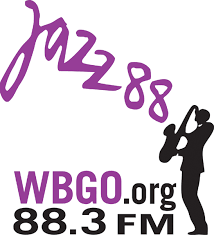 wbgo.png