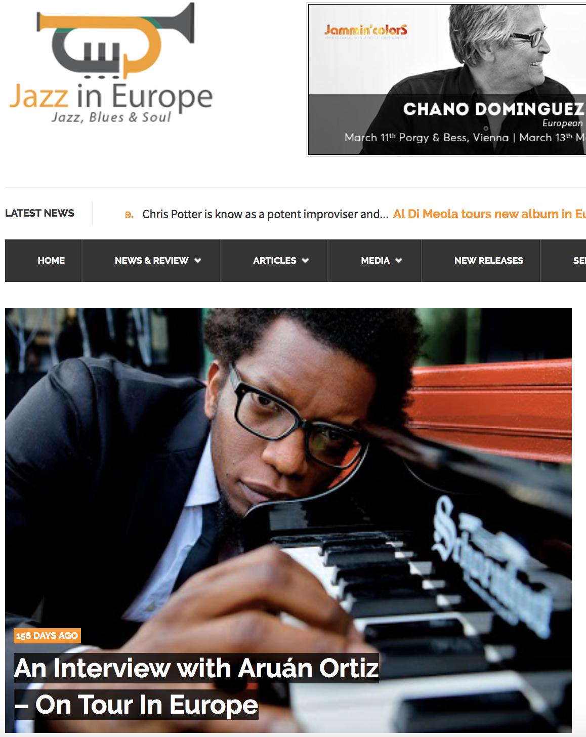 Jazz in Europe.png