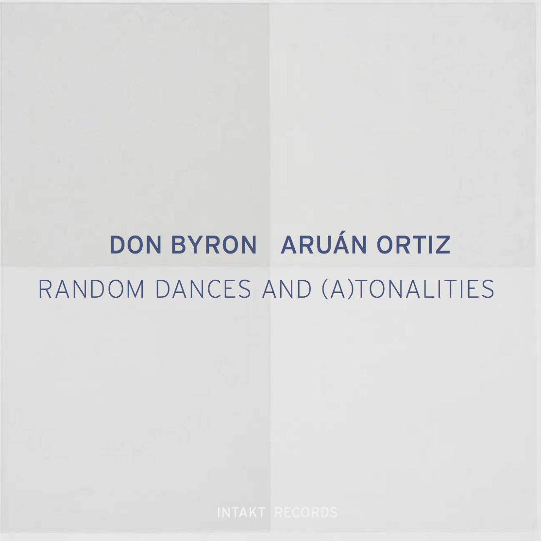 Random Dances and (A)tonalities_Album cover .png