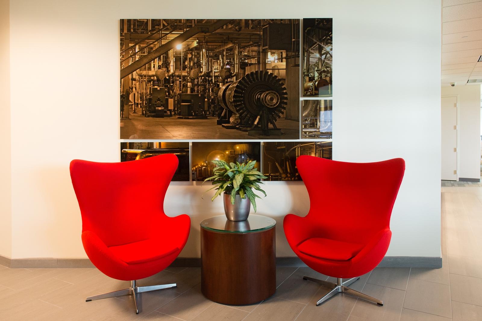 Interiors-003.jpg