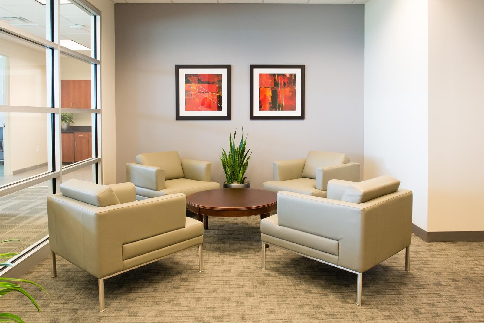 Interiors-044.jpg