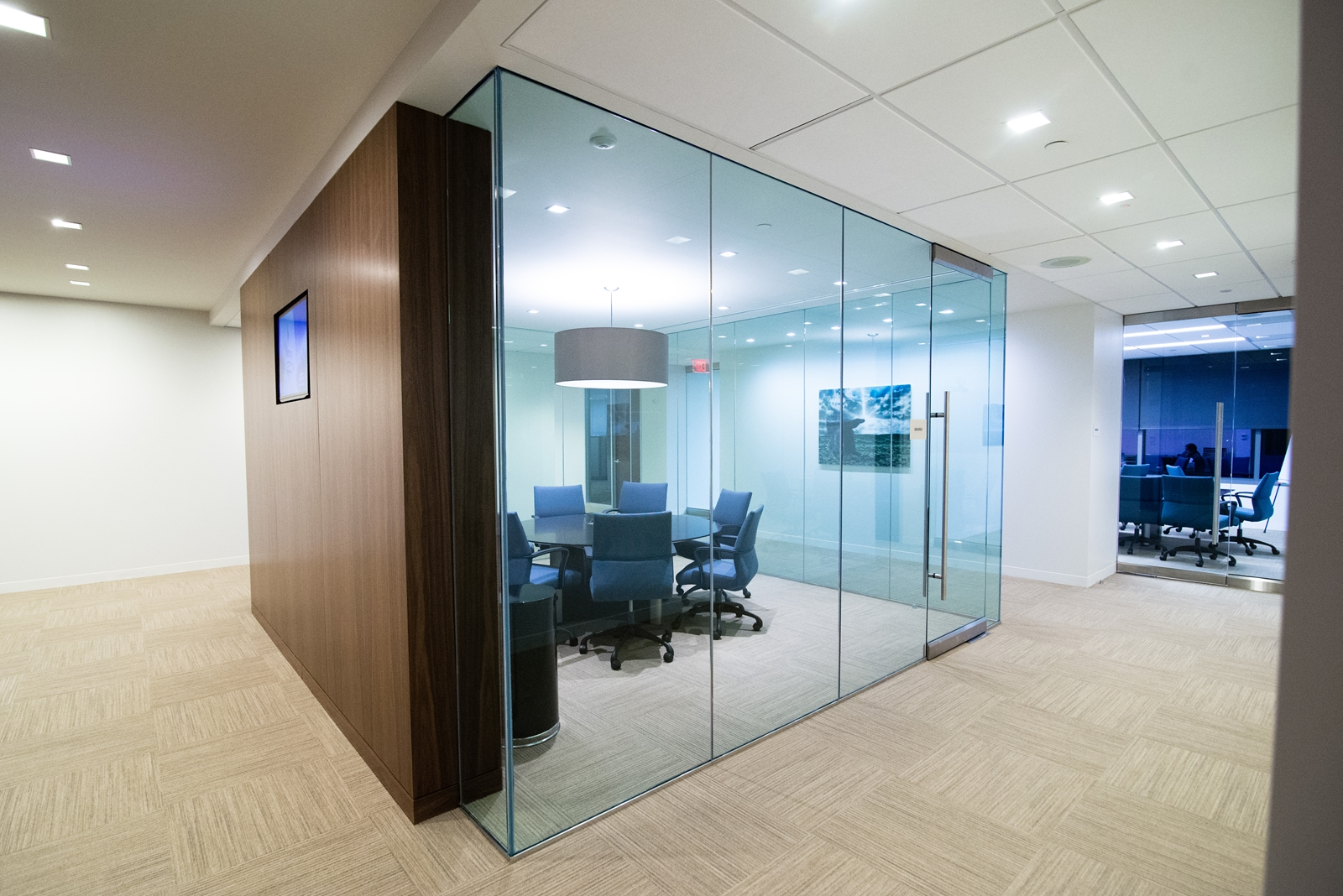 Interiors-061.jpg
