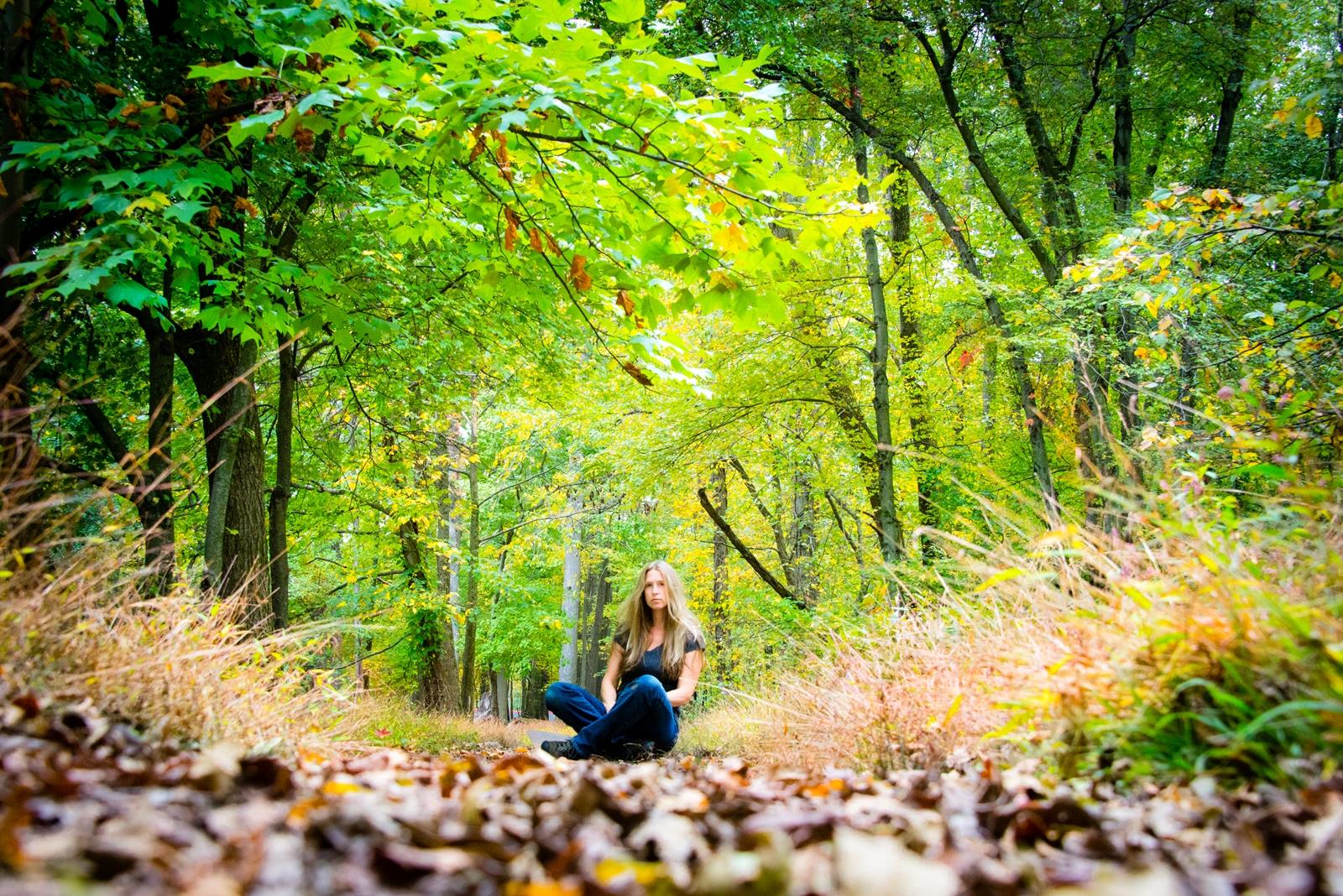 Nature-061.jpg