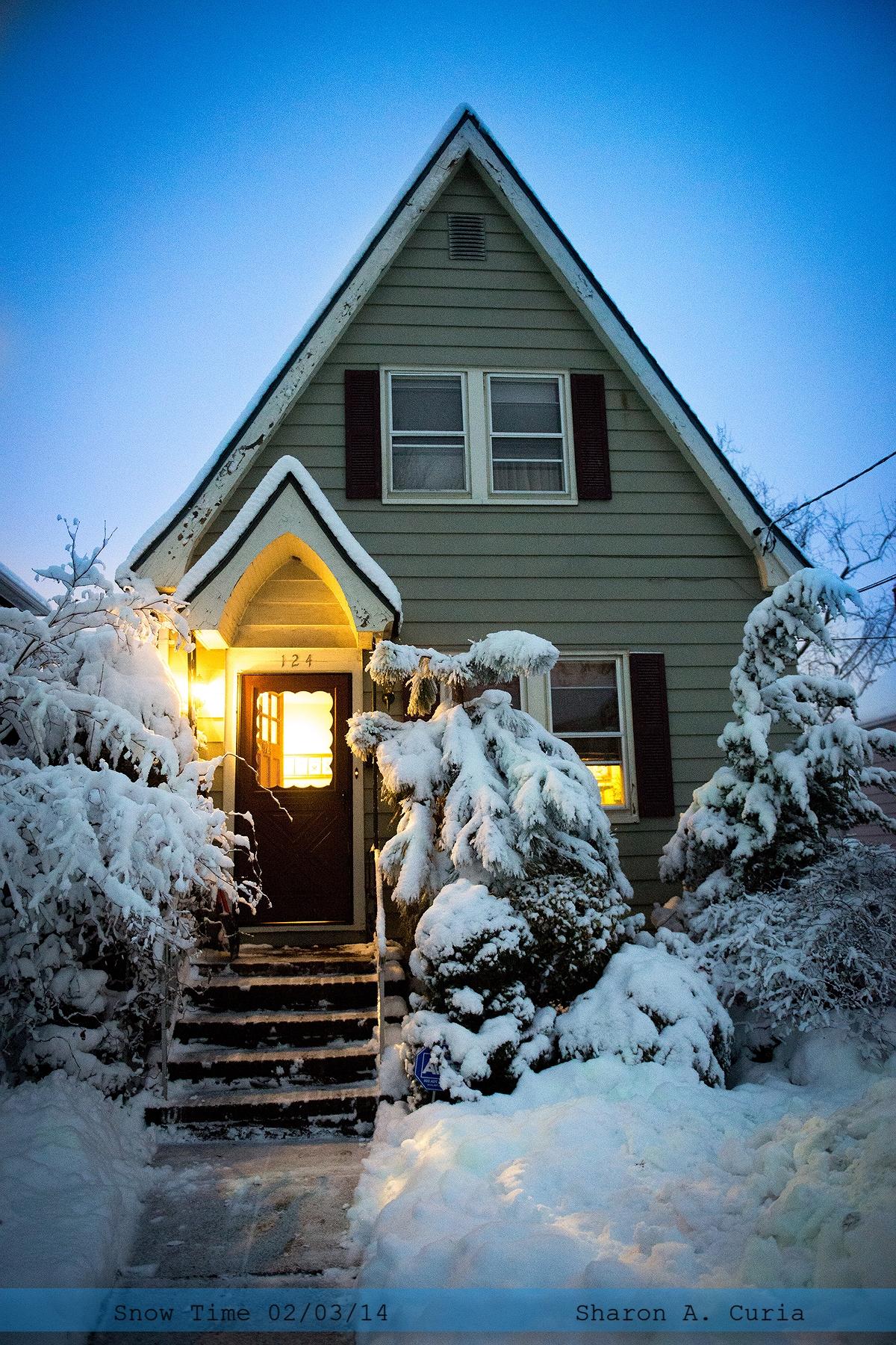 Snow-001.jpg