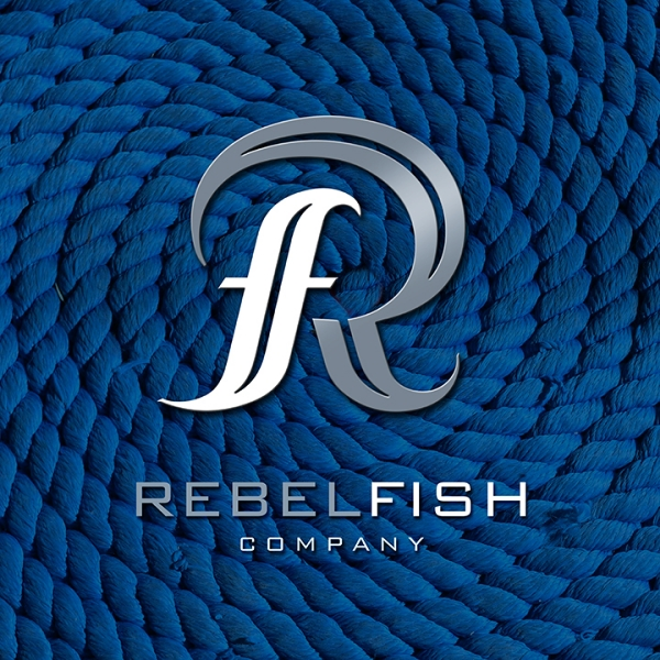 Rebel Fish // Sellers of Fresh Fish