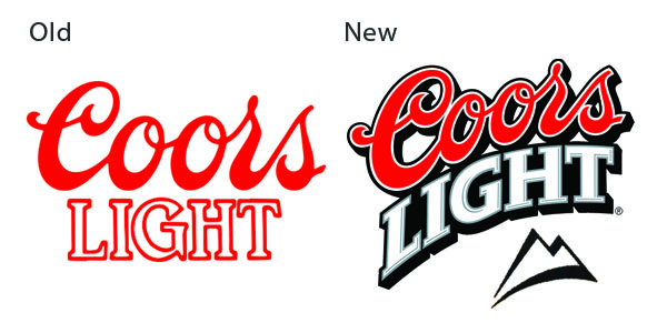 Old_New_Coors_Light_Logos.jpg