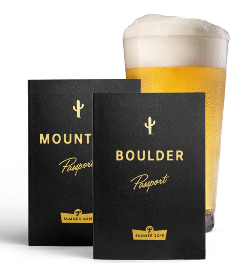 19_PP_Summer-site-boulder-mtn-beer.png