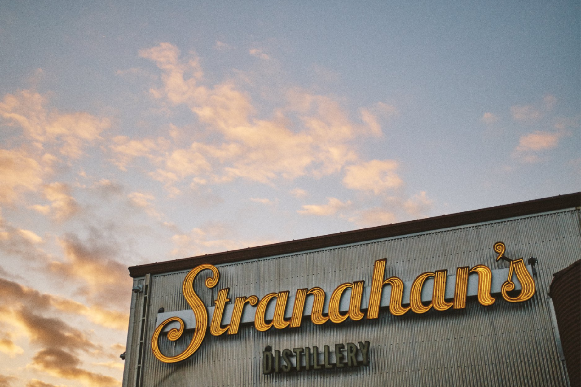 #3 - Stranahan's Colorado WhiskeyOffering: Classic or Seasonal Cocktails